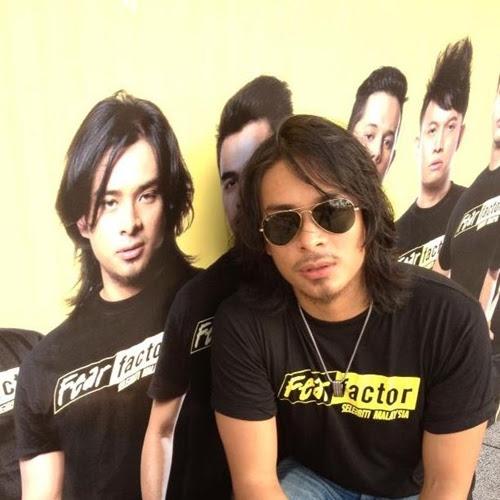 Gambit Saifullah Makin Di Benci Kerana Fear Factor Malaysia