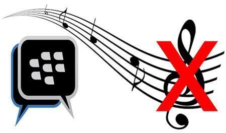 bbm tidak muncul video  ditonton  lagu