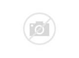 Pictures of Mexican Black Beans And Rice Recipe