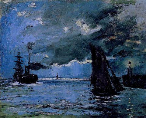 07-seascape-night-effect