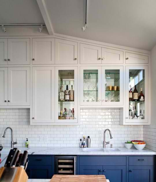 Home Decor Photos Home Interiors Design Kbhomes