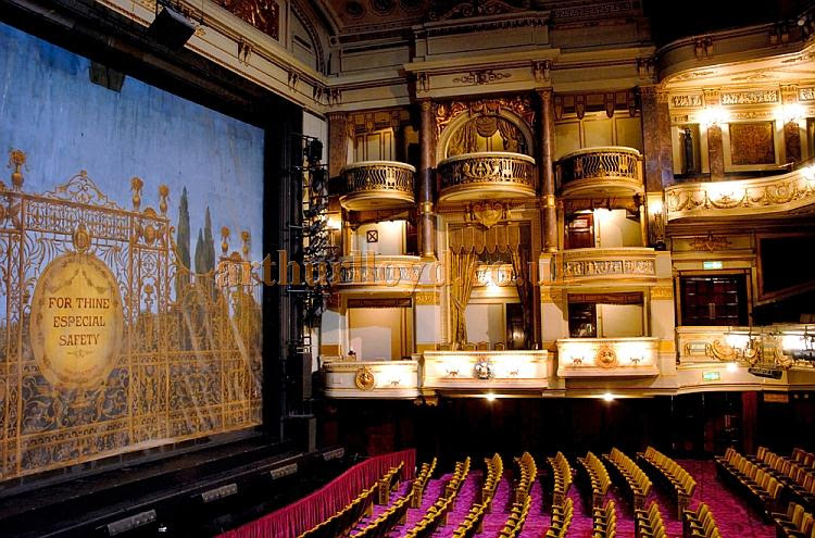 Image result for theatre royal drury lane london