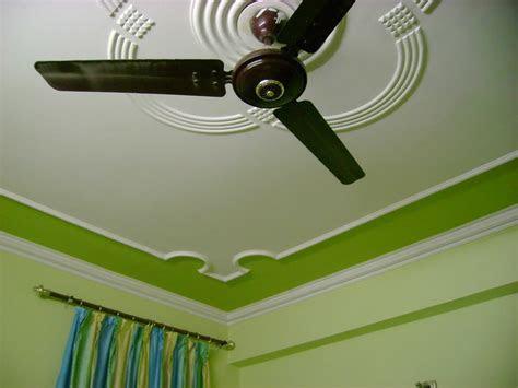 pop design  ceiling setecnologiacom