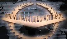 Bank Pembangunan Asia/ADB (Foto ist)