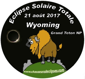 http://www.chasseursdeclipses.com/Photos/logo_bison.jpg