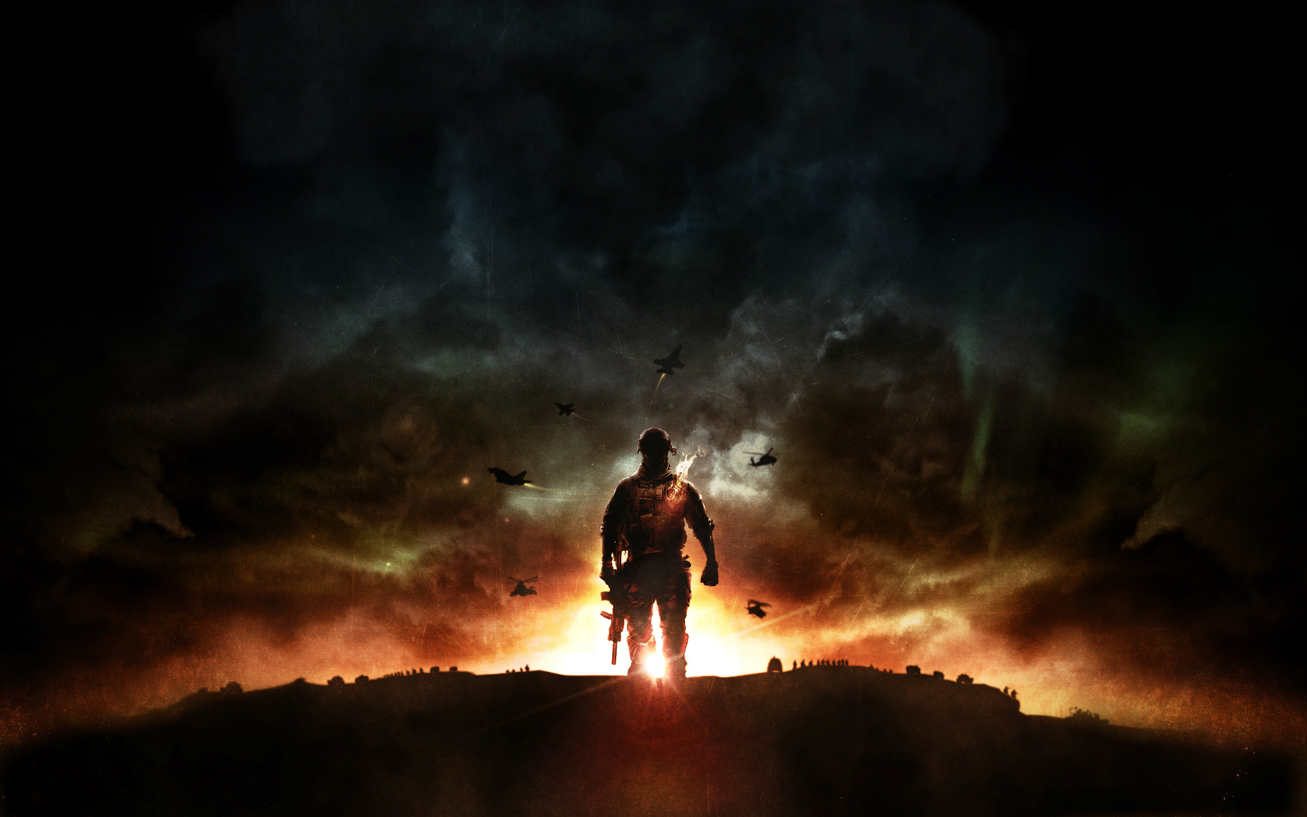 41 Widescreen Hq Definition Wallpapers Of Battlefield 4 For