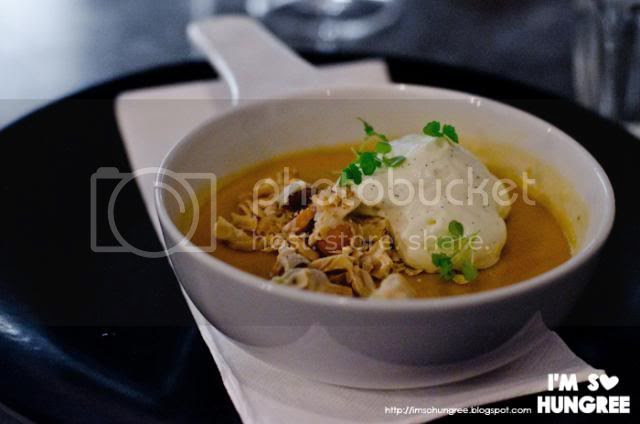 photo hammer-and-tong-dinner-1846_zpsf52cee6c.jpg