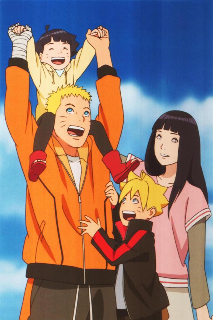 Naruto Kushina Kyuubi Lemon Fanfiction Naruto X Fem Kyuubi X Kushina