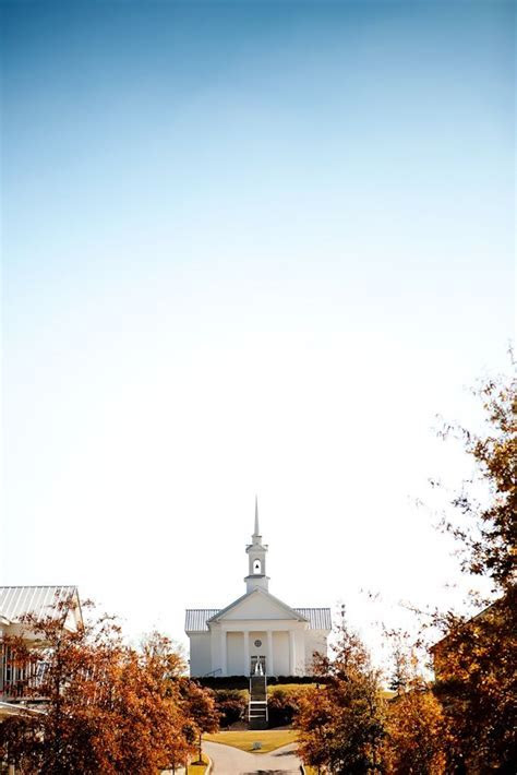 Real Alabama Wedding: Ashley   Steve, Part I   11.1.14