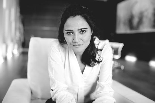 Mayte Carrasco