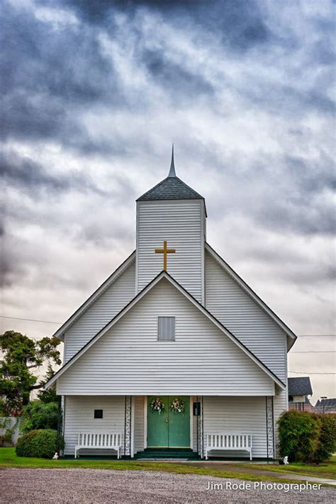 Special Moments Wedding Chapel in Lewisville, Texas is an
