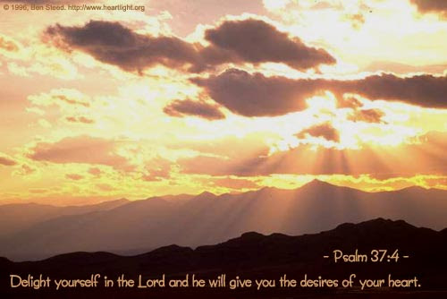 Psalm 37:4 (24 kb)