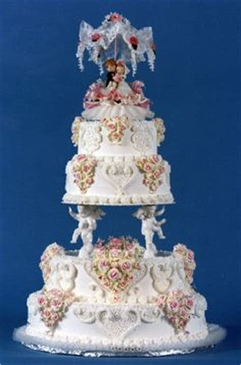185 Best Victorian Wedding Cakes images   Beautiful