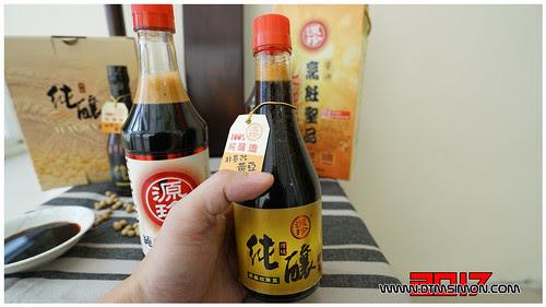 源珍醬油13.jpg