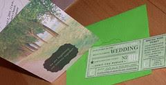 WedInvite7