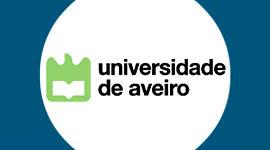 Becas para cursar Másteres en la Universidade de Aveiro