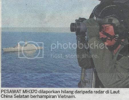 photo MH370 hilang di Laut China Selatan_zpsdpxxaczm.jpg