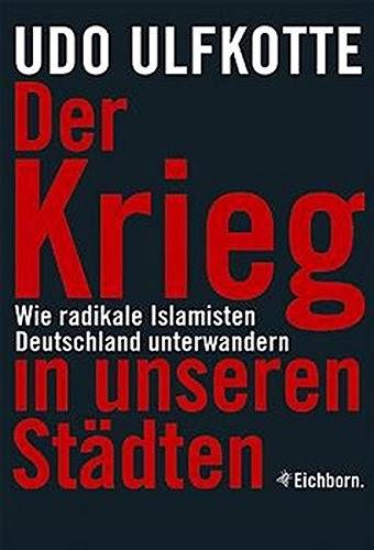 Radikale Islamisten