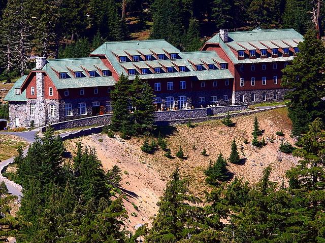 IMG_1987 Crater Lake Lodge