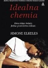 Okładka książki Idealna chemia