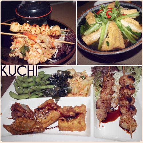 http://i402.photobucket.com/albums/pp103/Sushiina/Daily/kuchi1.jpg