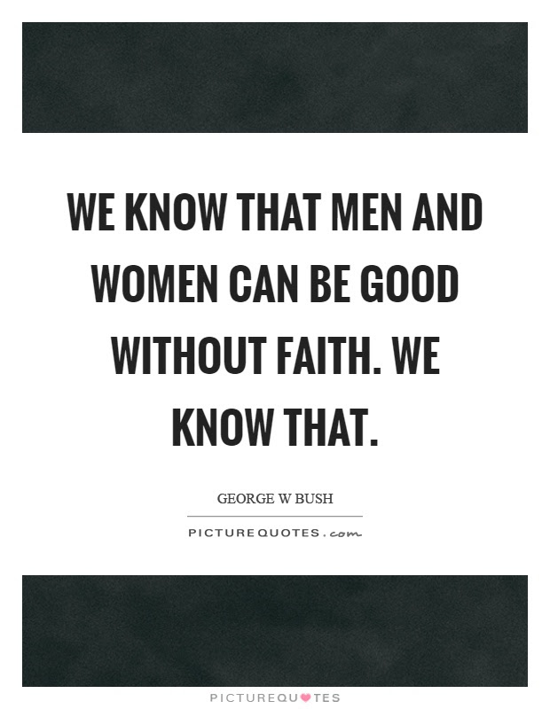 Women Of Faith Quotes Sayings Women Of Faith Picture Quotes