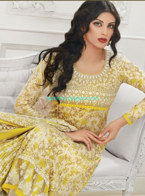 Al-Karam-Textile-Summer-Spring-Lawn-Collection-2013-Indian-Pakistani-New-Fashionable-Clothes-2