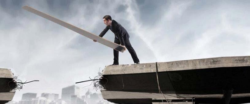 Quero ser corretor de imóveis: é uma boa opção investir na carreira?