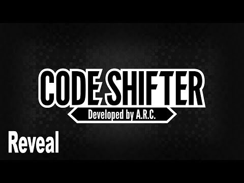 Code Shifter Review