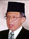Anwar nasution.jpg