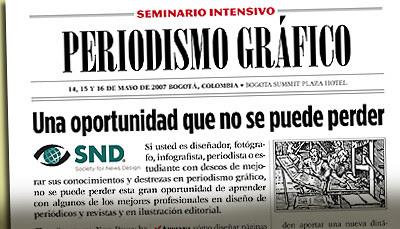 Seminar-Bogota1