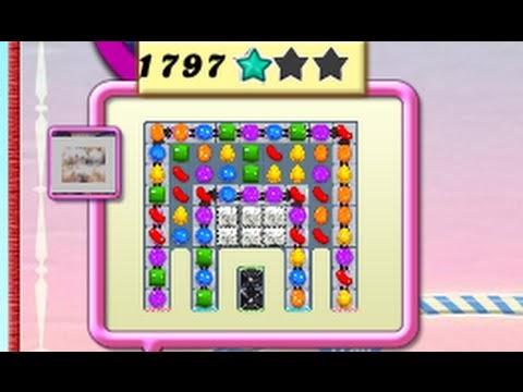 Candy crush saga all help candy crush saga level 1797 - 1600 candy crush ...