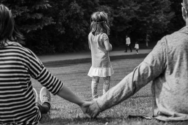 Los Peligros De Ser Una Madre O Padre Presente Pero Ausente De Mi