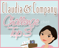 Claudia and Company