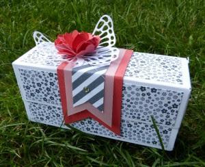 Geschenkbox_Barbara