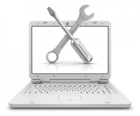Tools for a Safer PC