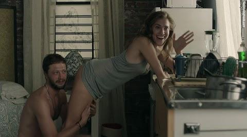 Allison Williams Nude - Hot 12 Pics | Beautiful, Sexiest