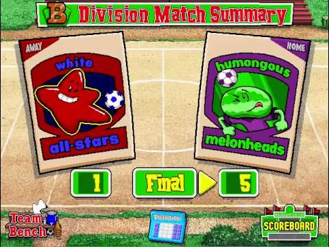 Backyard Soccer Mls Edition Pc Download - House of Things ...