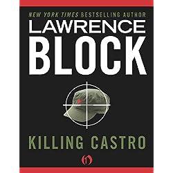 Killing Castro