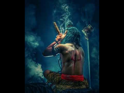 Mahakal Status || Shiva Status || Har Har Mahadev || 2020 Latest Status