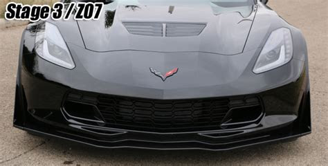 corvette stingrayzgrand sport  custom painted