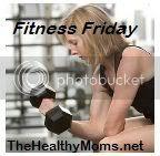 photo FitnessFriday_zps15d519f6.jpg