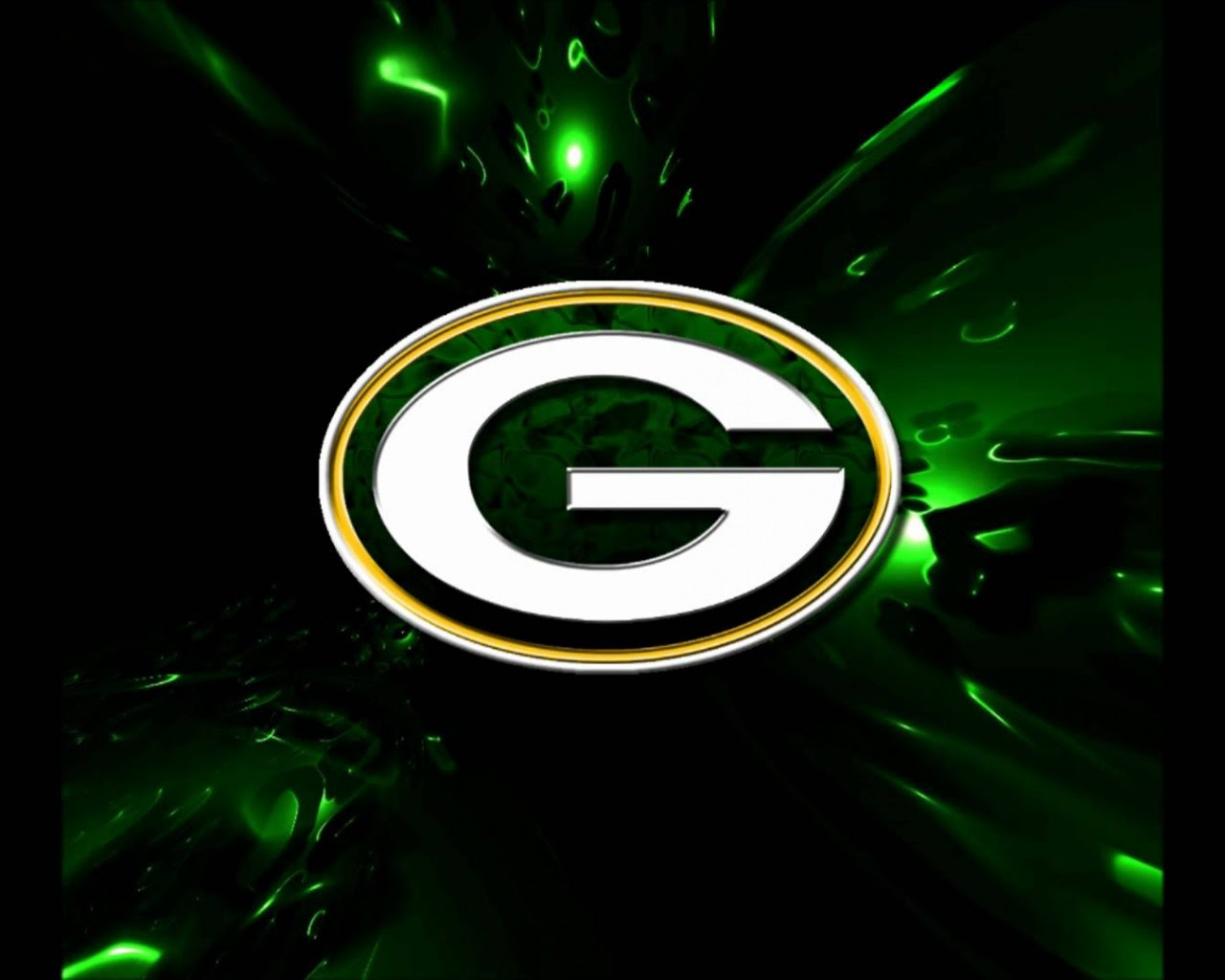1280x1024 Green Bay Packers Watch Desktop Pc And Mac Wallpaper