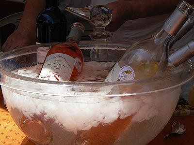 vins de Provence.jpg