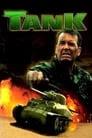 3-Tank