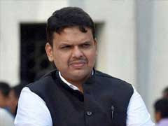 Devendra Fadnavis Calls on Maharashtra Governor Ahead of Winter Session