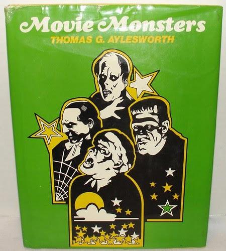 monster_moviemonstersbook.JPG