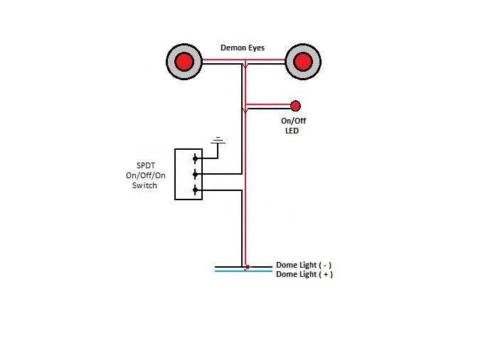 🏆 [DIAGRAM in Pictures Database] 1966 Mustang Fog Lamp Switch Wiring  Diagram Just Download or Read Wiring Diagram - DIAGRAM-MEANING.ONYXUM.COMComplete Diagram Picture Database - Onyxum.com
