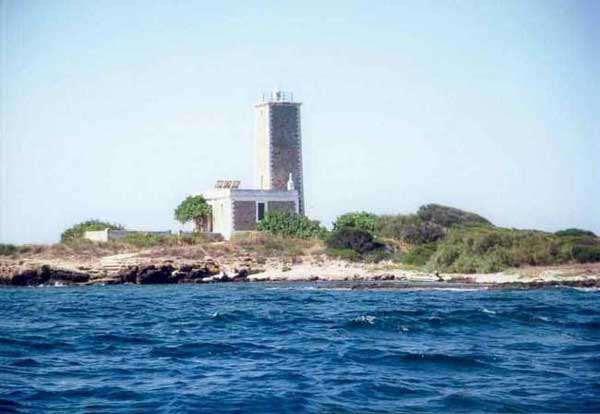Αποτέλεσμα εικόνας για νησάκι της Καυκαλίδας