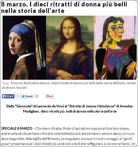 http://www.libreriamo.it/a/6702/8-marzo-i-dieci-ritratti-di-donna-piu-belli-nella-storia-dellarte.aspx